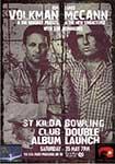 150-KV&JMcC_Poster_Rev