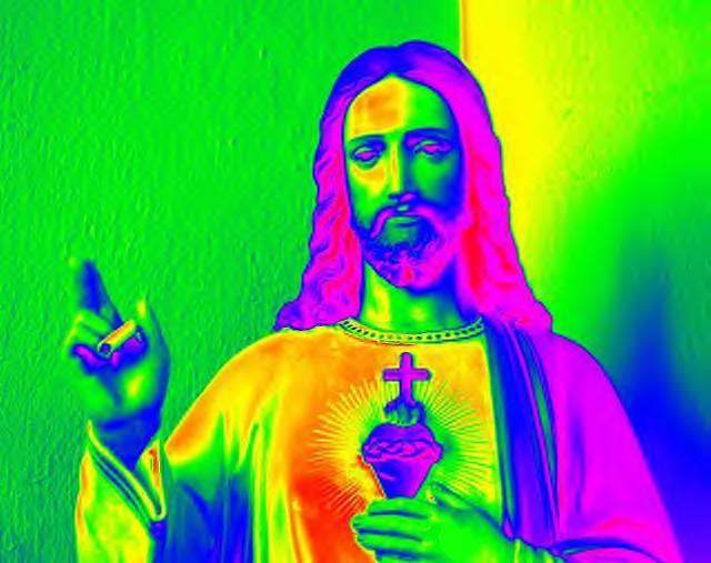 Psychedelic_Jesus